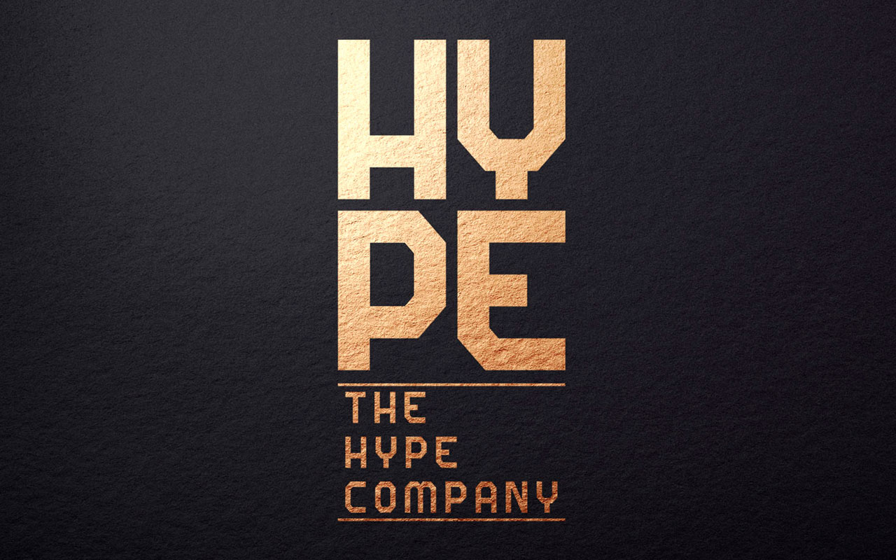 The Hype Company